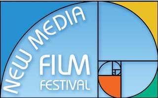 Call For Entries!! 2nd Annual New Media Film Festival Over...