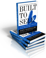 Creating a Sellable Service Business (Toronto):...