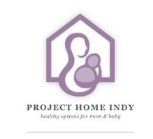 Boutiques and Brunch Benefit for Project Home Indy featuring...