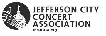 Chanticleer Presented by The Jefferson City Concert Ass...