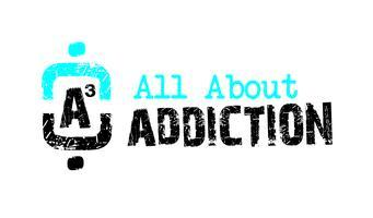 A3 Academy - Addiction education, groups, and more