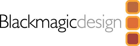 Blackmagic Design DaVinci Resolve Workshop