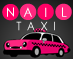 Cinnamon Bowser of Nail Taxi Presents...New York Fashion...