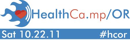 HealthCampOR