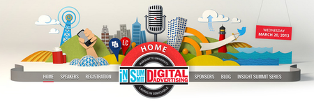 Digital Advertising Summit