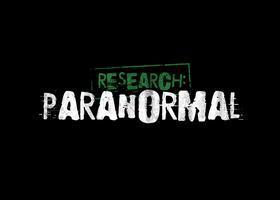 Paranormal Seminar & Ghost Hunting Lecture -...