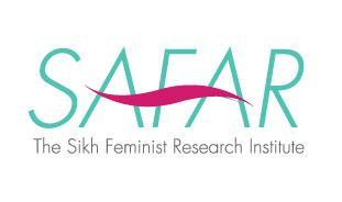 Safar: Our Journeys Conference 2011