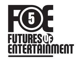 MIT Futures of Entertainment    Nov. 11-12