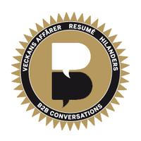 B2B Conversations