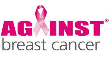 Charity Fair in support of Against Breast Cancer