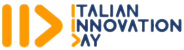 ITALIAN INNOVATION DAY - Silicon Valley 2013