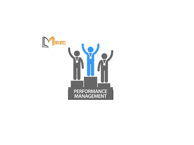 Performance Management 1 Day Training in Montreal