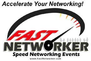 Jacksonville Speed Networking Event -  at SunTrust