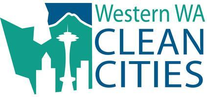 Clean Cities Redesignation Party