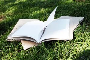 DIY Sketchbook Revolution: Binding Accordion &...