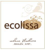 Ecolissa's Fall 2011 Charity Fashion Show