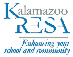 Day of Discovery - Kalamazoo