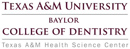 Center of Excellence Conference:  Systemic Diseases/Oral...