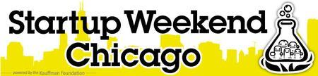 Startup Weekend Ideas Week