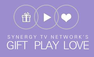 Mindful Media Visionary Series - GiftPlayLove