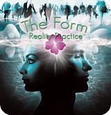 Introduction to Form Reality Practice - Free Online...