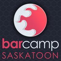 BarCamp Saskatoon 2011
