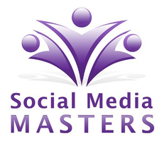 SMCKC Oktoberfest Happy Hour w/ Social Media Masters