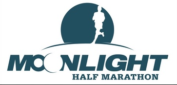2013 Moonlight Half Marathon