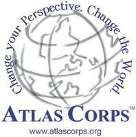 Minnesota: Atlas Corps Info Breakfast