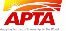 The Applied Petroleum Technology Academy logo