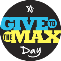GIVE TO THE MAX DAY WASHINGTON: Fundraising Best...