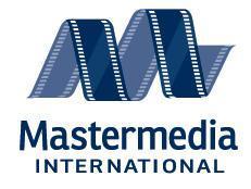U-Giv: Mastermedia