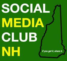 Celebrate Autumn with Social Media Club New Hampshire