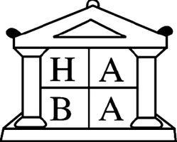 HABA: Rating European Sovereigns in Extraordinary Times