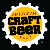 American Craft Beer Fest logo