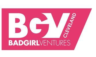 BGV Cleveland Class 1 - Total Access Package (Valid...