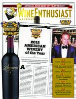 Boisset Wine Living Launch  - Tampa, FL