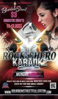 $3 Domestic Drafts + Karaoke & Music Videos Every...