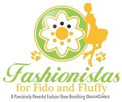 Plato's Closet The Woodlands Presents Fashionistas for...