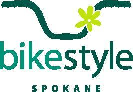 Bike Style Downtown Shopping Event, First Friday Sept....