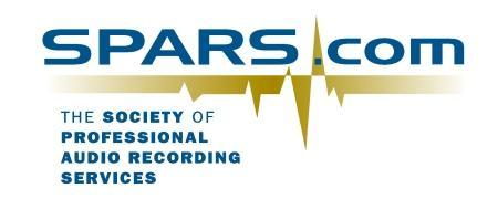 AES 2011: Speed Counseling with Experts - Film Music...