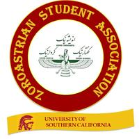 USC Zoroastrian Student Association