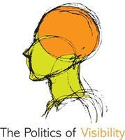 Politics of Visibility: Mediating the Global, Local,...