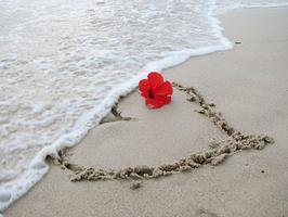 Heavenly Honeymoons hosted by Travel Bureau | 26th &...