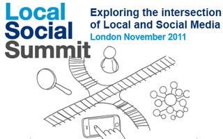 Local Social Summit 2011