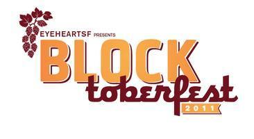 Blocktoberfest