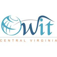 OWIT Central Virginia - Brown Bag Luncheon