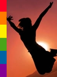Love YOU! e-Book to Free Your Pride in Five Steps
