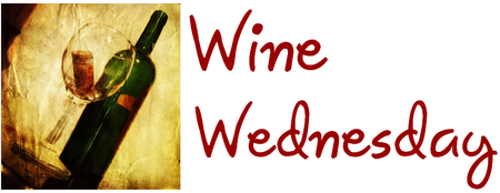 thinkspace Wine Wednesday- featuring VALA Eastside,...
