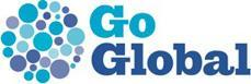 Go Global - take your business to the world